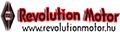 revolutionmotor 120