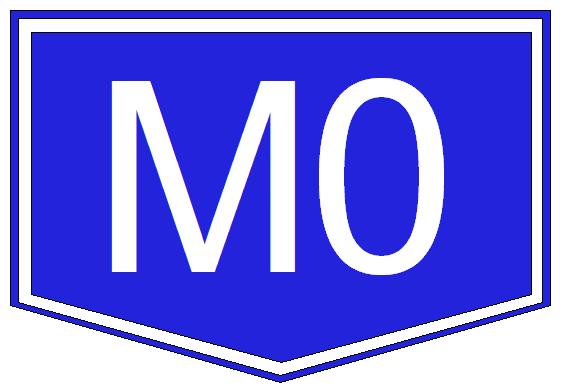 M0 autopalya
