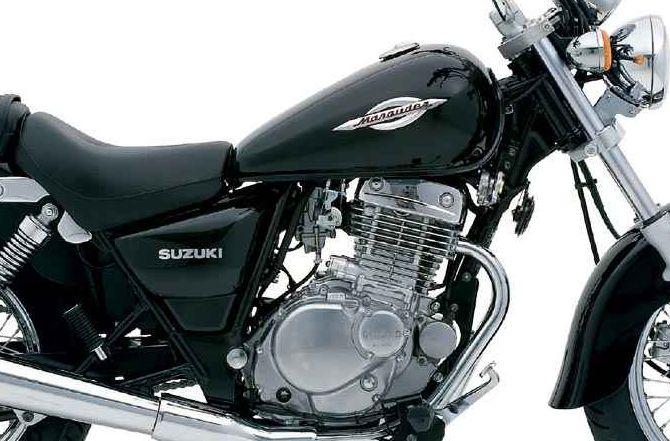 suzuki-marauder-250-1