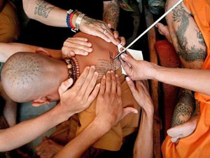 yantra-tattoo