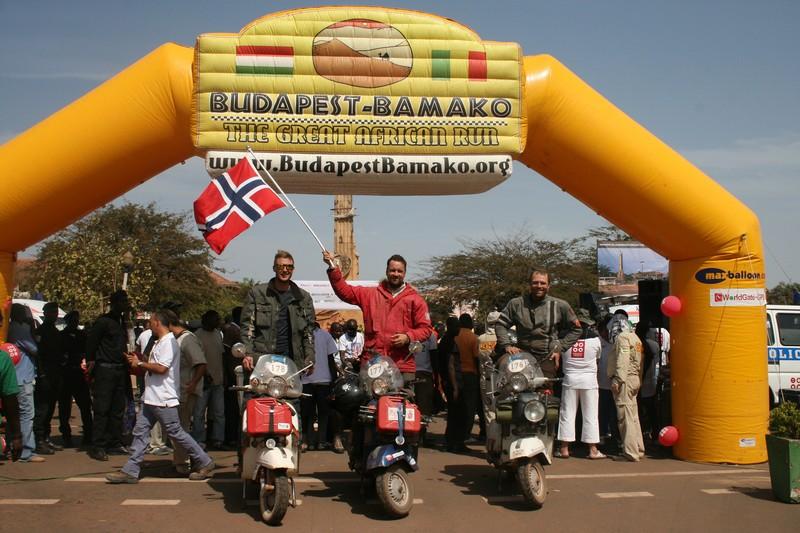 bamako 04