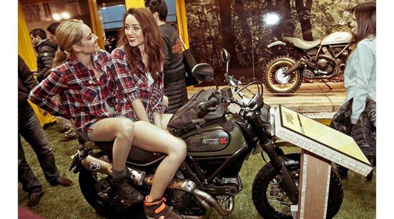 motor bike expo 2015 1