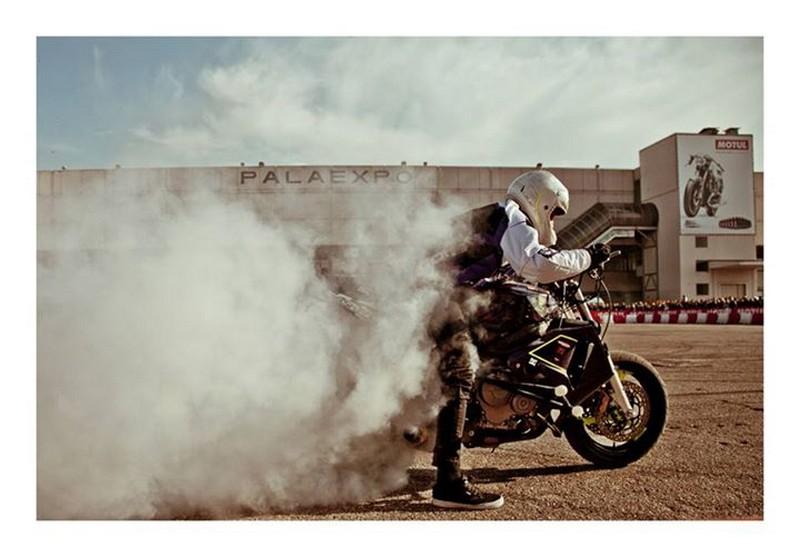 motor bike expo 2015 5