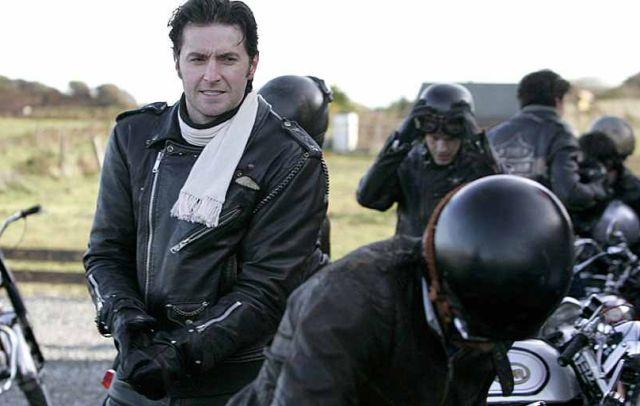 richard-armitage-motorcycle