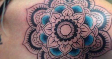 mandala-tetovalas