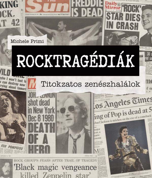 rocktragediak-michele-primi
