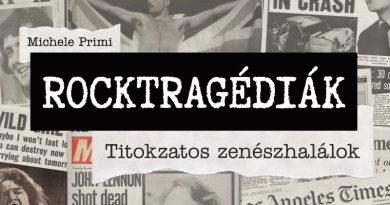 rocktragediak-michele-primi1