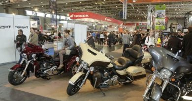 budapest motor fesztival 2015 2