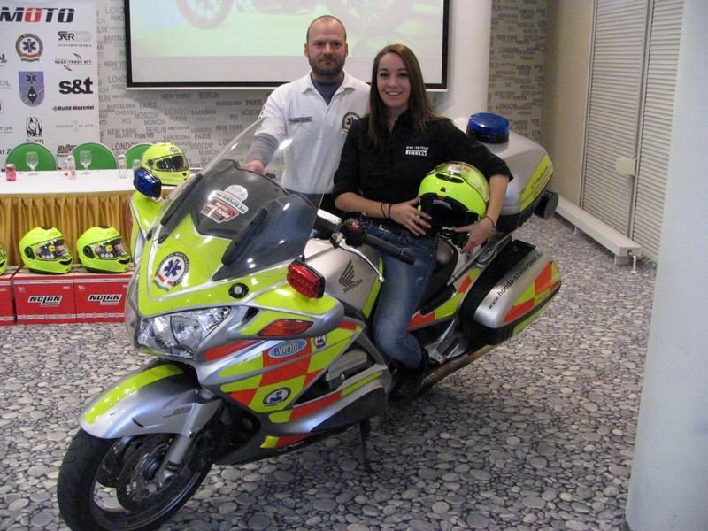 h-moto team magyar mentomotor alapitvany 12