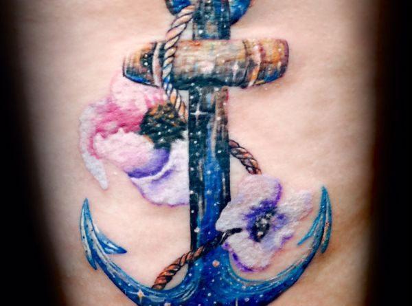 krizsan-lili-tattoo