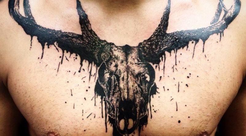 krizsan-lili-tattoo2