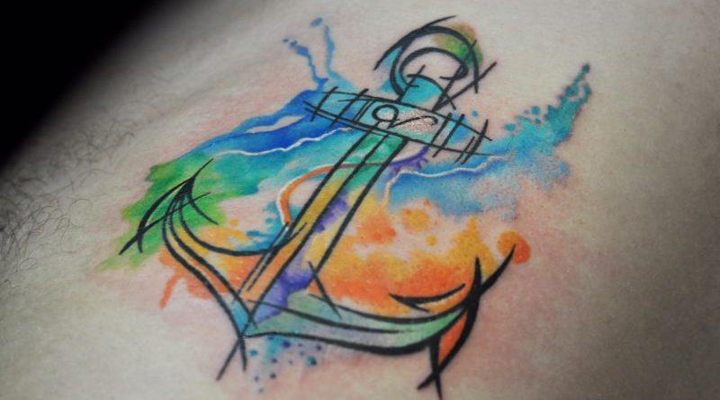 krizsan-lili-tattoo4
