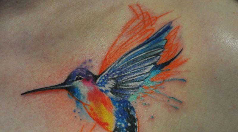krizsan-lili-tattoo5