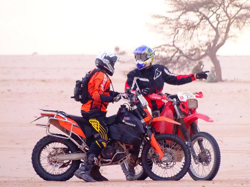 bamako2016