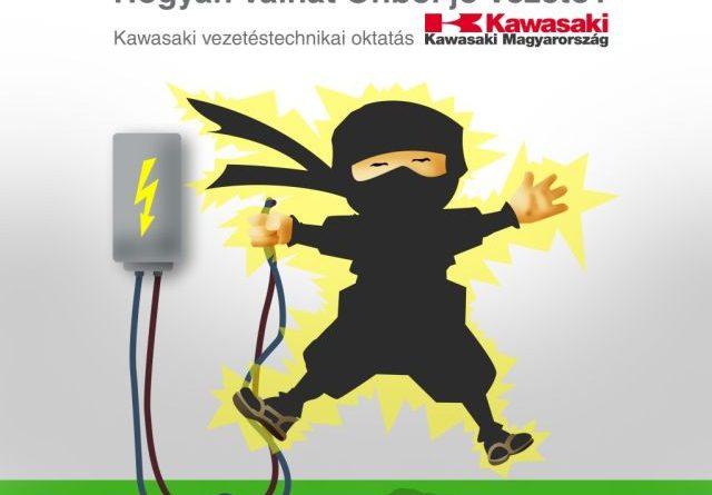 kawasaki-vezetestechnika2015