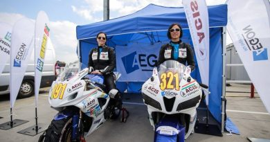 speedladies cup 2015 1 2