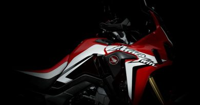 africa twin 2015 1