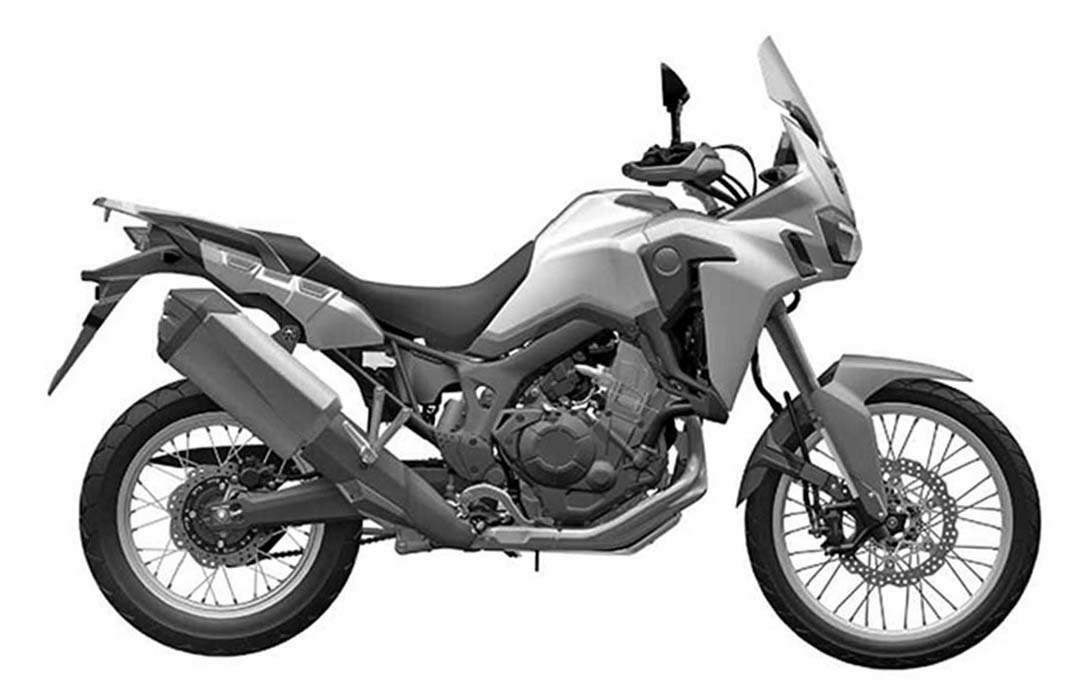 africa twin 2015 3