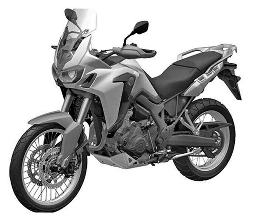 africa twin 2015 4