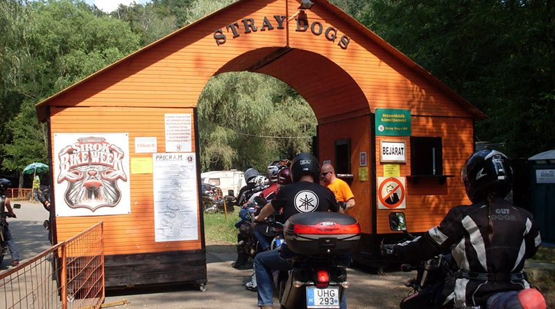 hungarian bikeweek sirok 2015 9