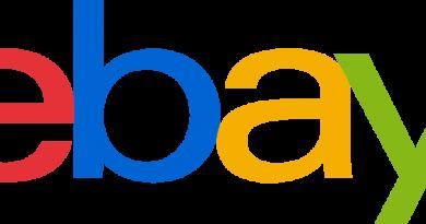 ebay logo 800