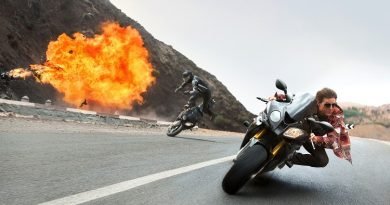 mission impossible 2015 tom cruise