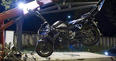 motorbaleset 2015 1