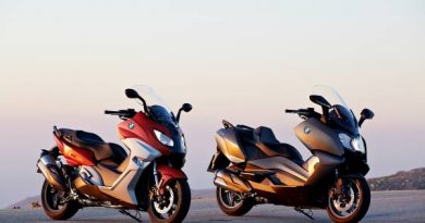 bmw c 650 sport c 650 gt 600