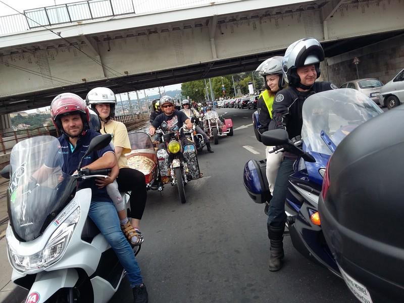 petos motorozas 2015 5