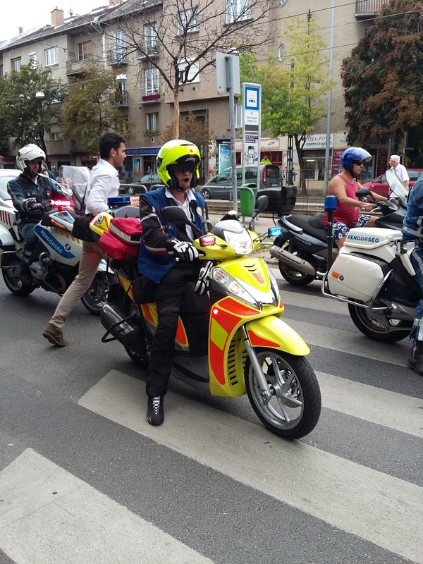 petos motorozas 2015 7