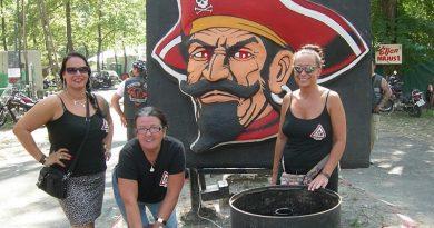 pirates family szelidi to 2015 6