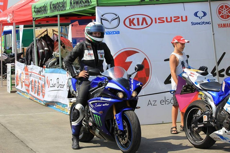 speedladies utolso 2015 3