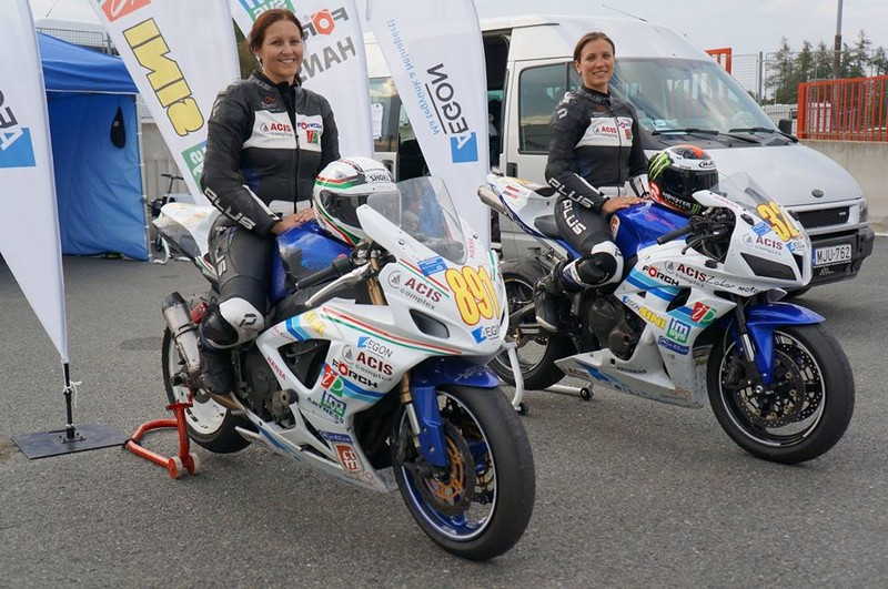 speedladies utolso 2015 8