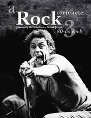 a rock tortenete 3