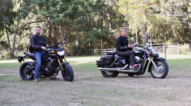 motorozas floridaban 2