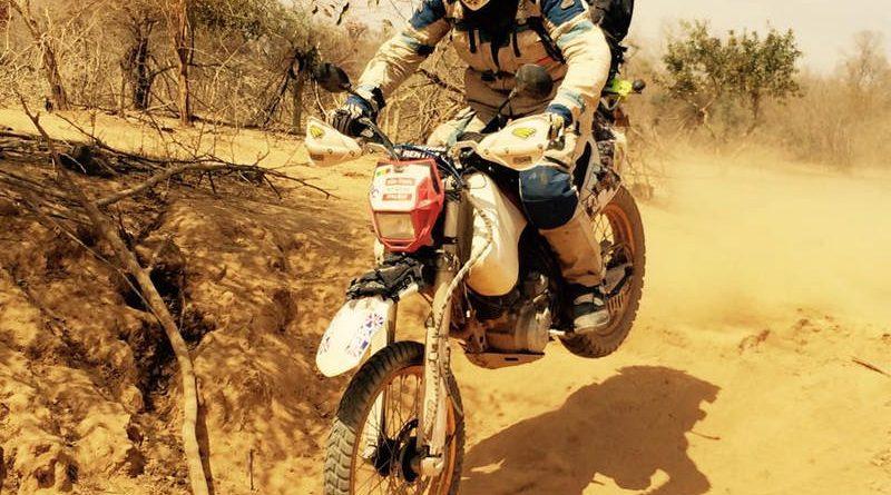 budapest bamako 2016 rajt 4