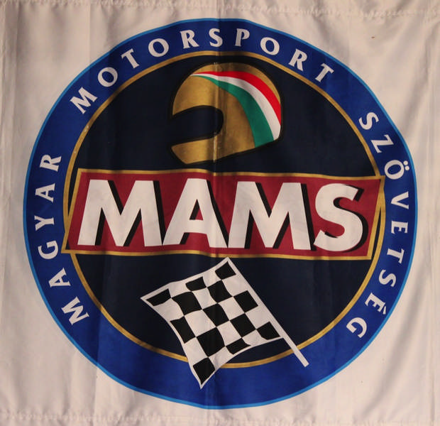 h-moto team mams dijatado 2016 2