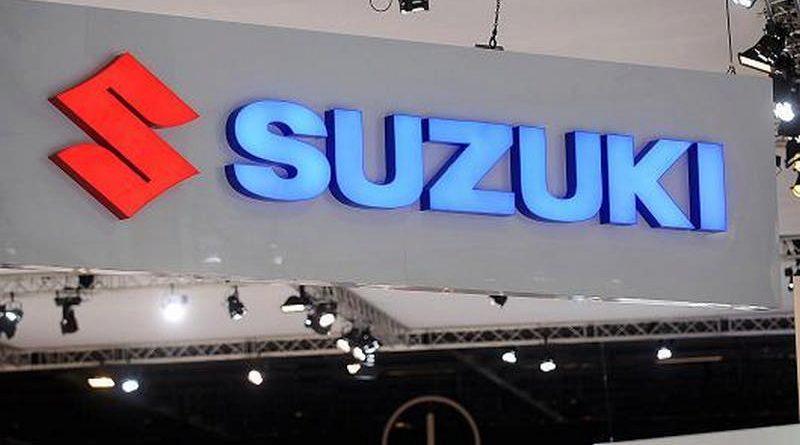 suzuki visszahivasr01