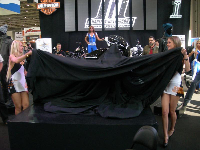 budapest motor festival 2016 1 202