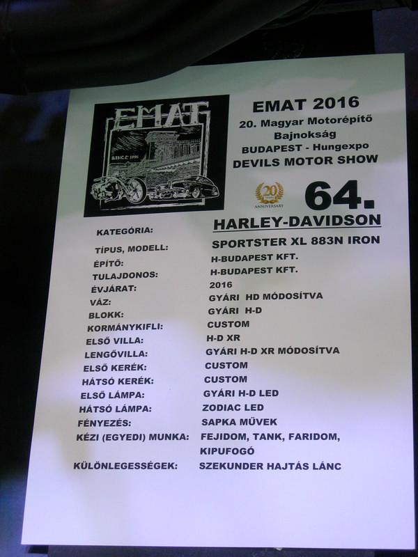 budapest motor festival 2016 1 207