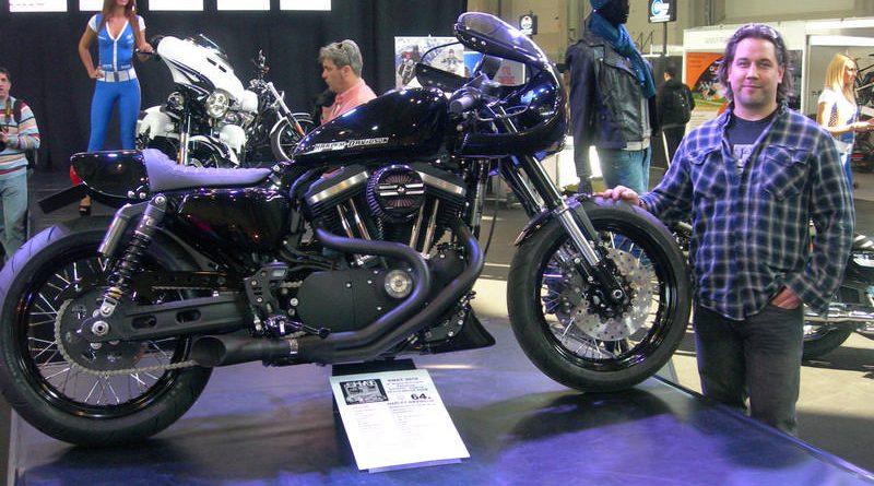 budapest motor festival 2016 1 209