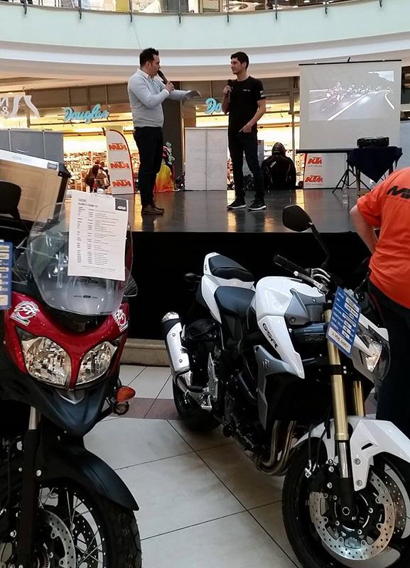 h-moto team alen 2
