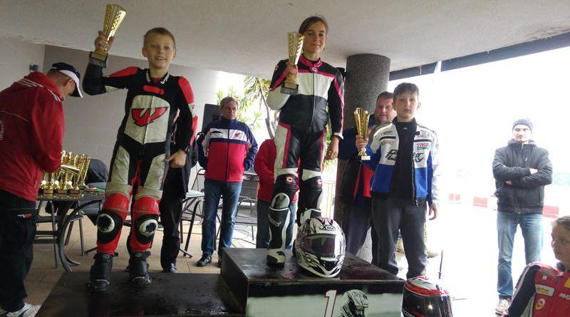 h moto team kecskemet 2016 2