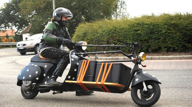 motofocker cargoschooter 5