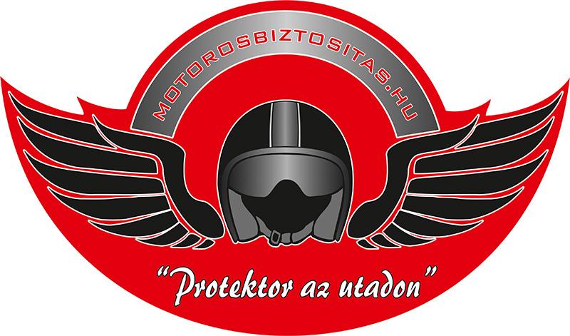 motoros biztositas logo
