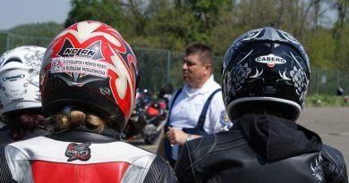 noi vezetestchnikai trening 2011 36