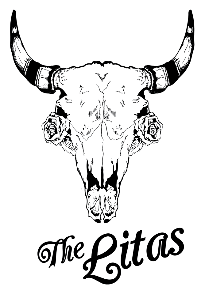 thelitas logo