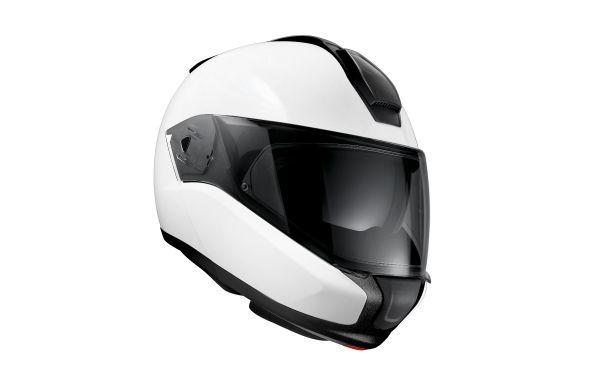 bmw motorrad ride 20