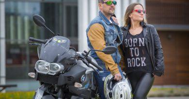motoflywear sunglasses