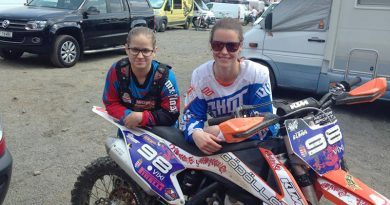 noi motocross europa kupa lengyelorszag 7